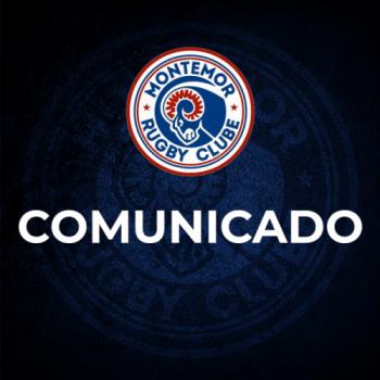 Comunicado: Caso COVID